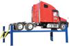 BendPak HDS-27X 4 Post 27,000 LB Extended Lift -- BENHDS27X