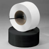 Machine-Grade Polypropylene Strapping -- 2011500