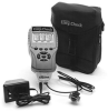 EasyCheck™ Handheld Monitoring System -- WE-MON1-EC01