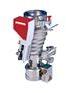 Standard Diffstak Vapor Pump -- 63/150P