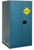 PIG Corrosives Safety Cabinet -- CAB754