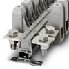 Feed-through Modular Terminal Block -- UHV240-AS/AS - 2130046