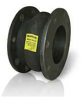 Expansion Joints -- 104GS-600