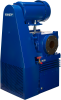 Kinney® KTC™ Rotary Piston Compound Vacuum Pumps -- Model KTC-21