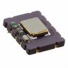 Oscillators -- 1253-1023-1-ND - Image