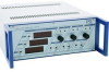 NanoCube™ Piezo Controller -- E-664.S3