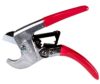 Ratchet Style PVC Pipe Cutter for up to 1