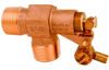 R400 Series BOB Float Valves & Floats -- 23232