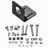 Structural, Motion Hardware -- 1528-1178-ND