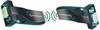 PLC Accessories -- 7424383