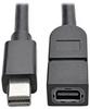 Video Cables (DVI, HDMI) -- TL1376-ND