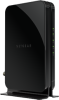 DOCSIS® 3.0 16x4-High Speed Cable Modem -- CM500 - Image