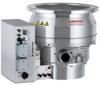 TURBOVAC MAGiNTEGRA Turbomolecular Pump -- W 1700 iP - Image