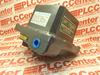 INDELAC ES2-4B-20-2S ( ACTUATOR ELECTRIC VALVE 200LB/IN TORQUE 115VAC ) -Image