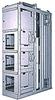 AKD-10 OEM Module - Image