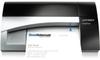 CardScan Executive Card Scanner -- 1760686