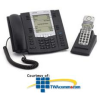 Aastra AastraLink Response Point 6757iCT IP Telephone -- A1758-0135-10-01 - Image
