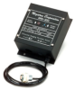 Controller With Remote Sensing Head -- RPS-300