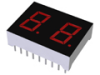 Two Digit LED Numeric Displays -- LB-402VN -Image