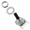Encoders -- PEC16-2125F-N0012-ND -Image