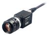 Smart Cameras -- CV-035M - Image