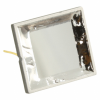 Optical Sensors - Photodiodes -- 958-1022-ND