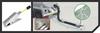 Hose Continuity Tester -- OhmGuard® - Image