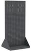 Akro-Mils Double Sided Bin Rack and Bins -- 52247 - Image