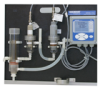 Free Chlorine Measuring System -- Model FCL