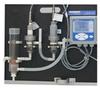 Free Chlorine Measuring System -- Model FCL - Image