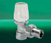 D885 Angle Body and T80 Wheel Head Valve -- View Larger Image