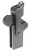 HDV2600/SW Heavy Duty Vertical Clamp Toggle Clamp -Image