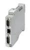 Serial Device Servers -- 2702760-ND -Image