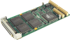 16-port RS232 Serial Communications -- 8038