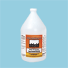 Dissipative Floor Primer/Sealer -- PS5700
