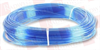 SMC TIUB07BU-33 ( POLYURETHANE TUBING, 1/4INCH TUBING, 100FT, BLUE ) -Image