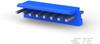 Rectangular Power Connectors -- 3-1123723-8 -Image