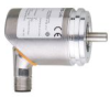 Incremental encoder with solid shaft -- RB3100 -Image