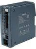 Selectivity module Siemens SITOP 6EP44377FB003DX0 -- View Larger Image