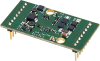 Motion Controllers Series MCLM 3002 P V2.5, 4-Quadrant PWM with RS232 or CAN interface -- MCLM 3002 P RS -Image