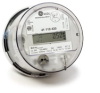 Smart Metering -- Commercial & Industrial ANSI Meters - kV2c