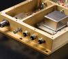 Comb Generators -- 95224