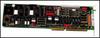 LITHIUM BATTERY, 3.6V -- 52F263