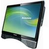 C300 Desktop -- 30122VU