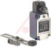 Switch, Limit, COMPACT, Rotary ACTUATED, WITH LEVER -- 70120012 - Image