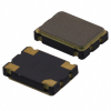 Oscillators -- 300-8232-1-ND - Image