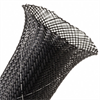 Spiral Wrap, Expandable Sleeving -- 1030-FRN2.00TB50-ND -Image
