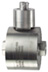 DT140 Series - Differential Pressure Transducers -- DT14050