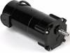 Metric 33A-Z Series Parallel Shaft DC Gearmotor -- Model N6266