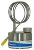 Fisherbrand High Temperature Data Logger with Stainless Steel Flexible Probe -- se-15-060-097